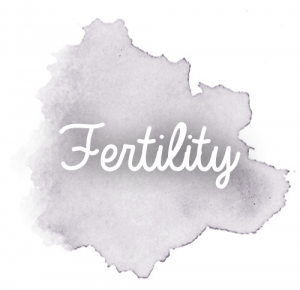Fertility acupuncture and nutrition to assist with IVF and conception over 40