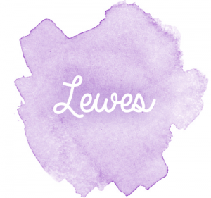 Book Lewes East Sussex acupuncture and nutritionist