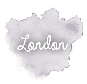 Book London acupuncture and nutritionist